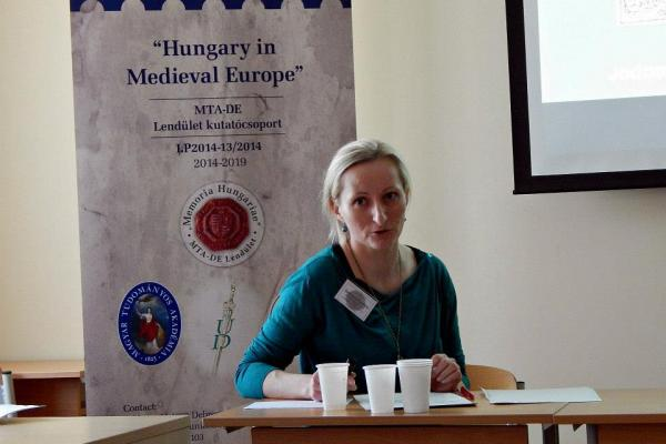 the jagiellonians in europe dynastic diplomacy and foreign relations debrecen
