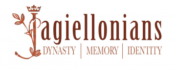 The Jagiellonians Project